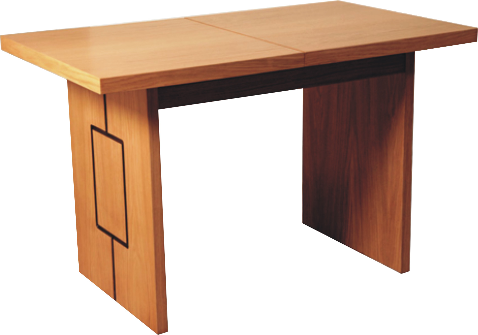 Кухонный стол 7 Карета 15681039 от mebel-top.ru