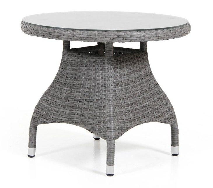 Плетеная мебель Brafab 15689381 от mebel-top.ru