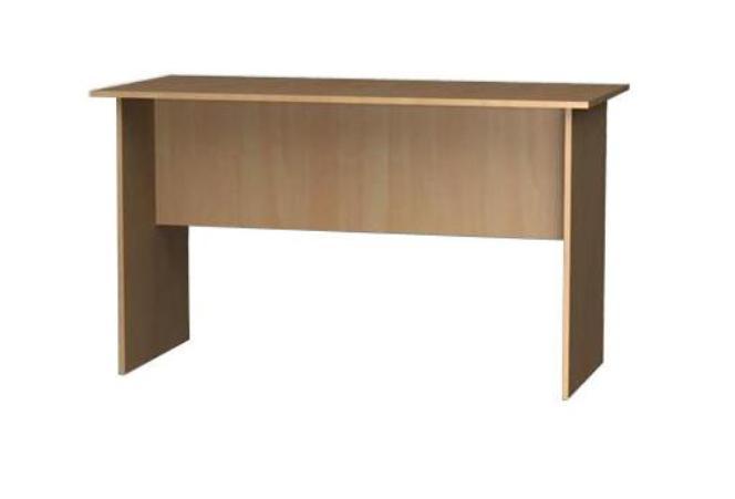 Стол для компьютера Грос 15687512 от mebel-top.ru