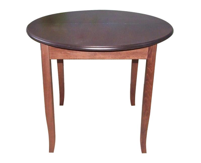 Стол обеденный Fi 4N