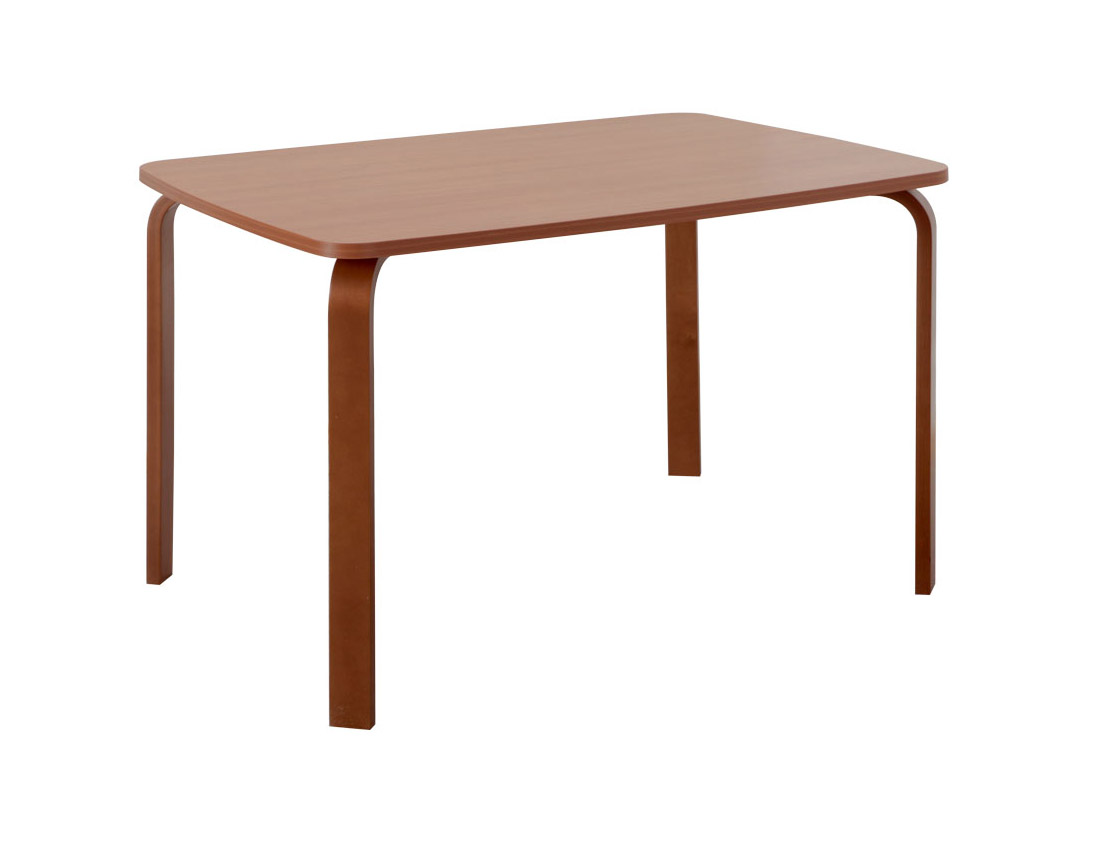 Кухонный стол Боровичи 15687824 от mebel-top.ru