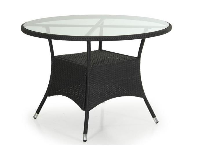 Плетеная мебель Brafab 15678627 от mebel-top.ru