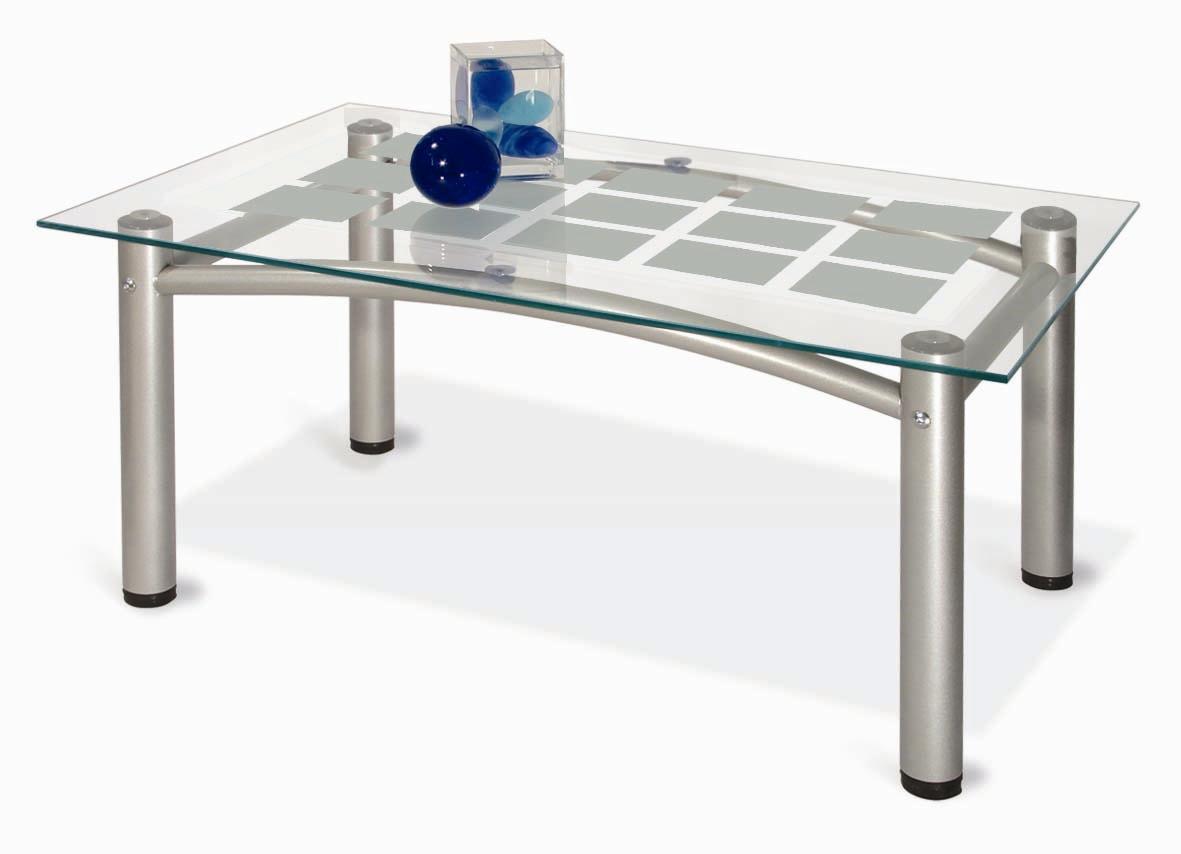 Журнальный стол Робер-3М