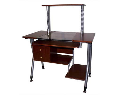Компьютерный стол T 719