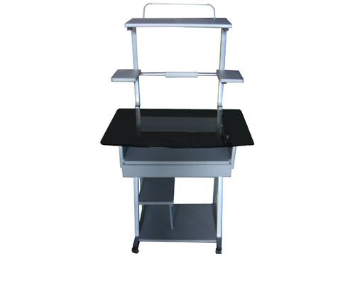 Компьютерный стол Т 2607 В