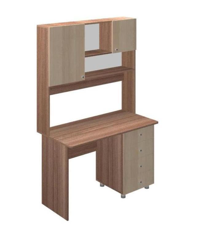 Стол для компьютера Премиум МК 15689712 от mebel-top.ru