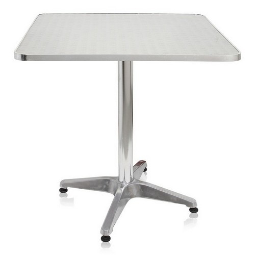 Столик металлический LFT-3126 — Столик для кафе