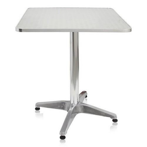 Столик металлический LFT-3125 — Столик для кафе