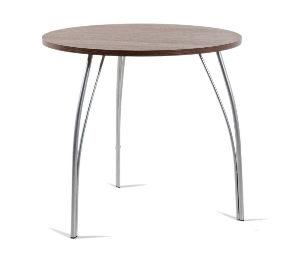 Кухонный стол Bitel 15688367 от mebel-top.ru