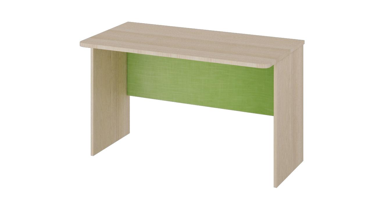 Письменный стол Киви — Стол письменный Киви