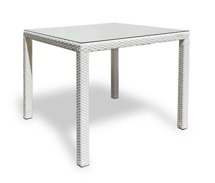 Плетеная мебель Joygarden 16416656 от mebel-top.ru