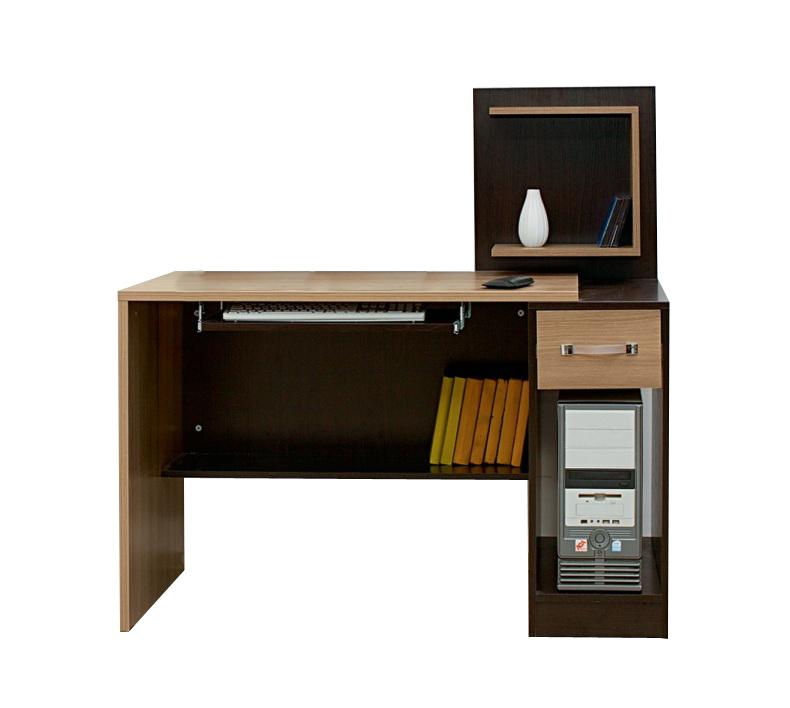 Компьютерный стол СК 10-01