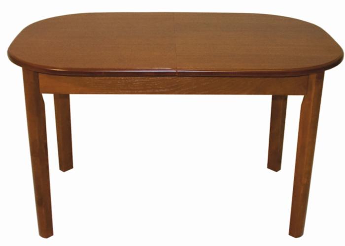 Стол обеденный овальный ВМ30