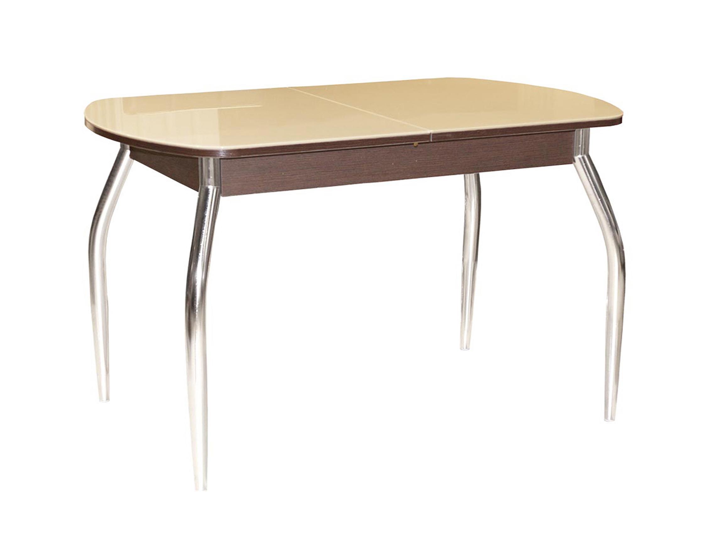 Стол обеденный Гала-1