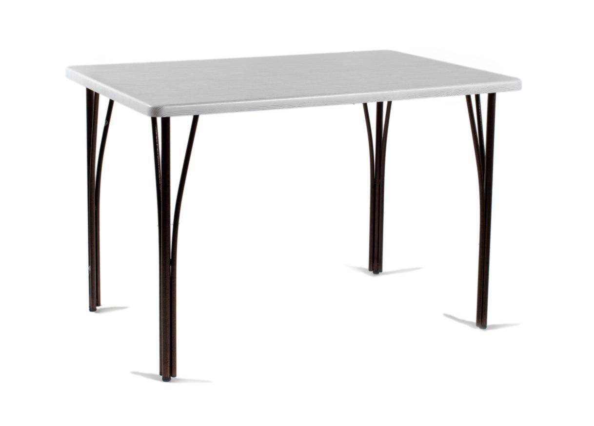 Стол обеденный Граф-2