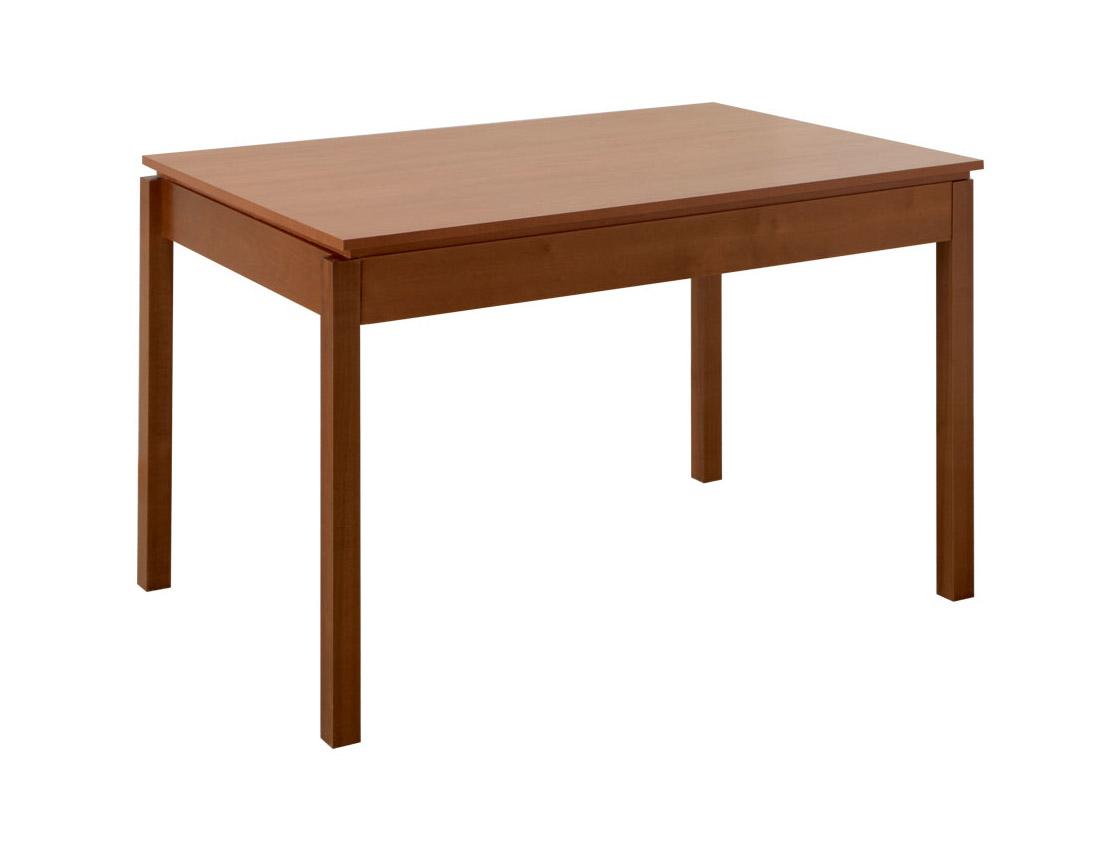 Кухонный стол Боровичи 15687822 от mebel-top.ru