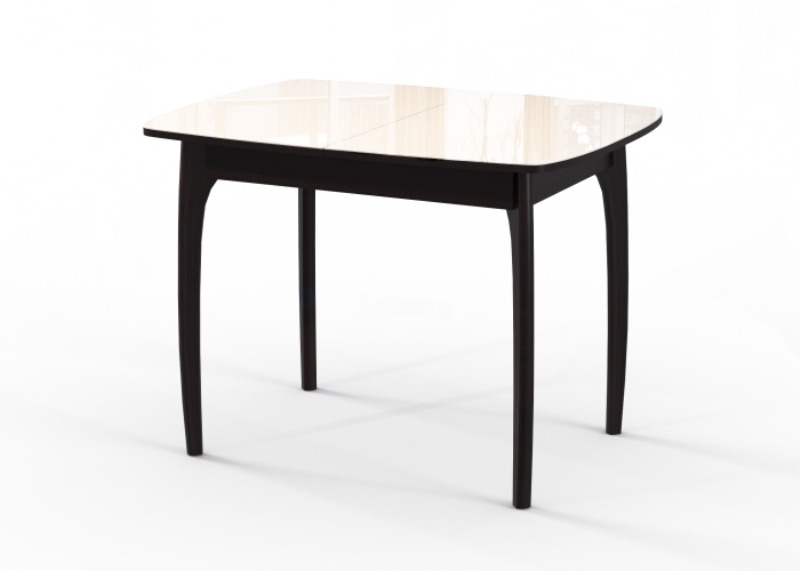Стол обеденный М15 ДН4 фото