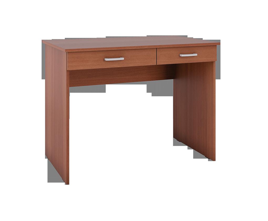Стол письменный С 110 — Стол письменный С-110