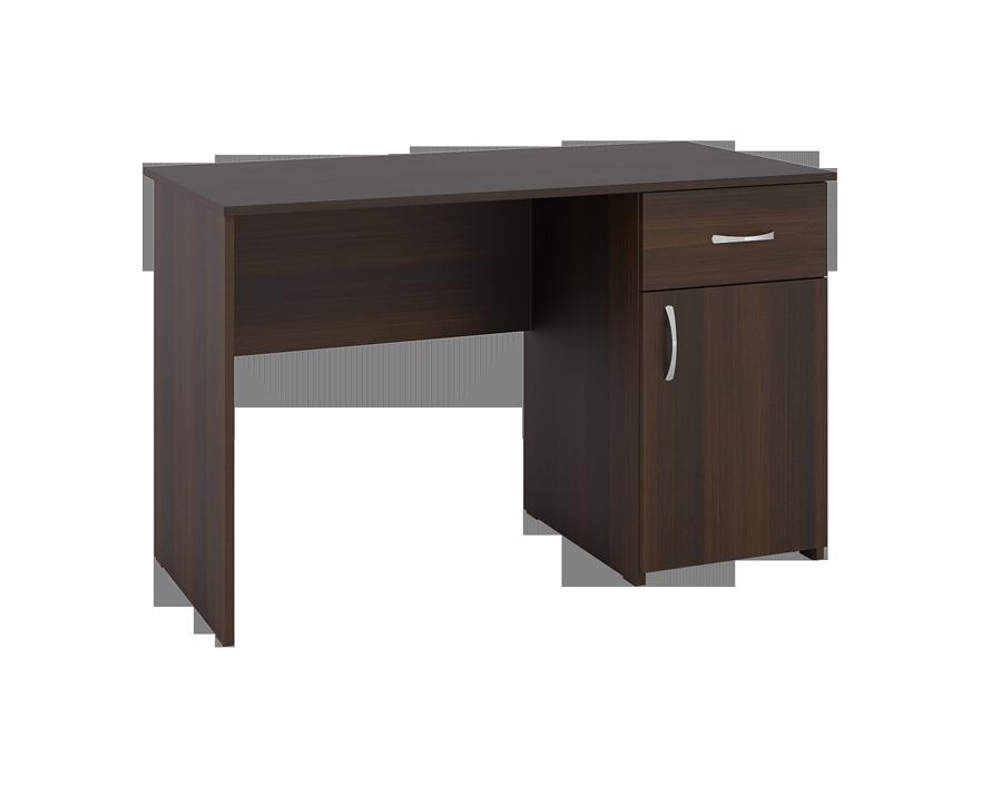 Стол письменный С 113К — Стол письменный С-113К