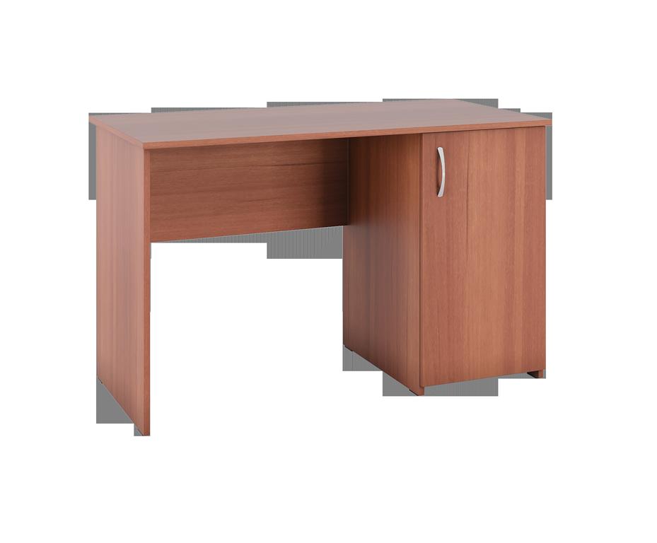 Стол письменный С 114К — Стол письменный С-114К