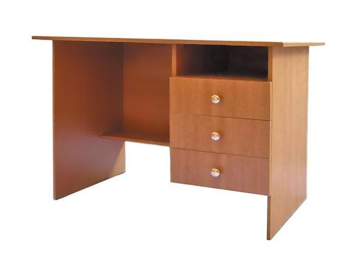 Стол для компьютера Премиум МК 15687682 от mebel-top.ru