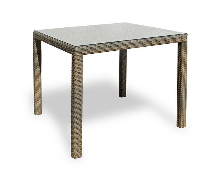 Плетеная мебель Joygarden 16416654 от mebel-top.ru