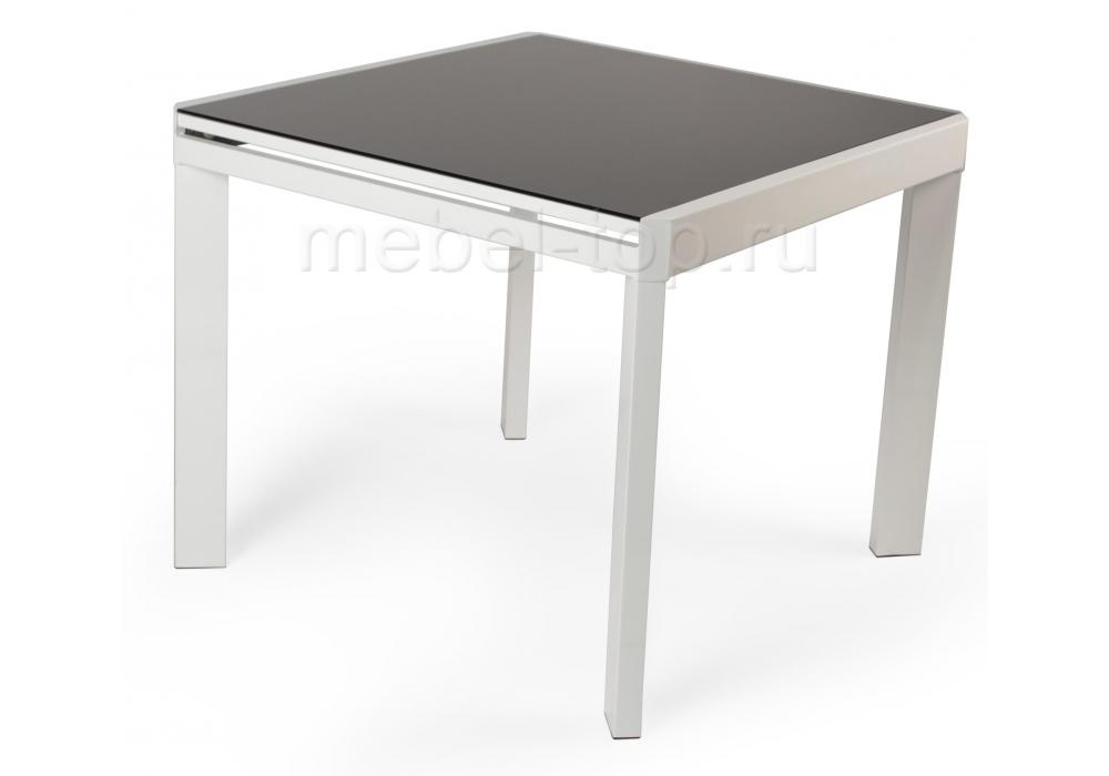 Кухонный стол Woodville 15683469 от mebel-top.ru