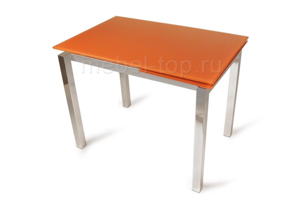 Кухонный стол Woodville 15685517 от mebel-top.ru