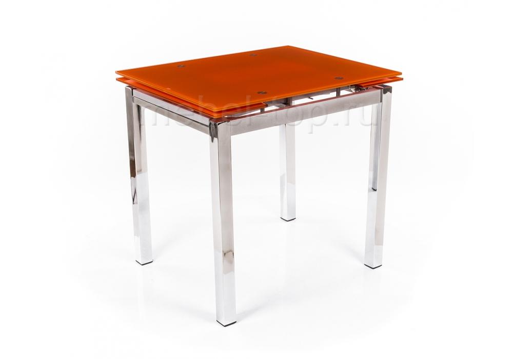 Кухонный стол Woodville 15683468 от mebel-top.ru