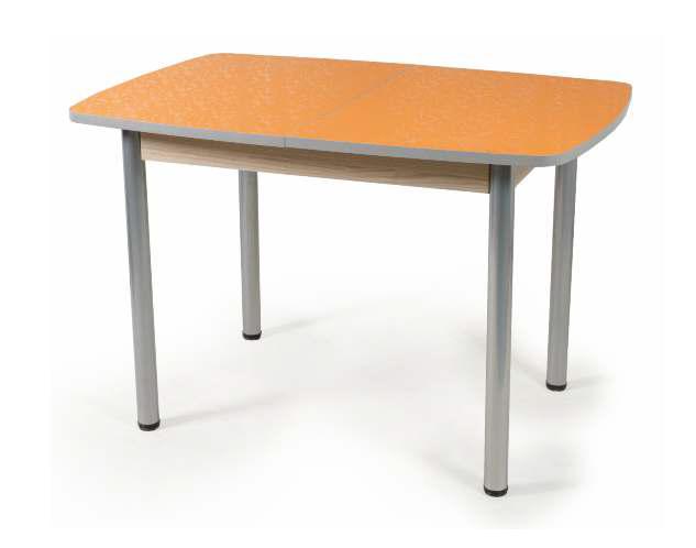 Стол раздвижной Лаванда