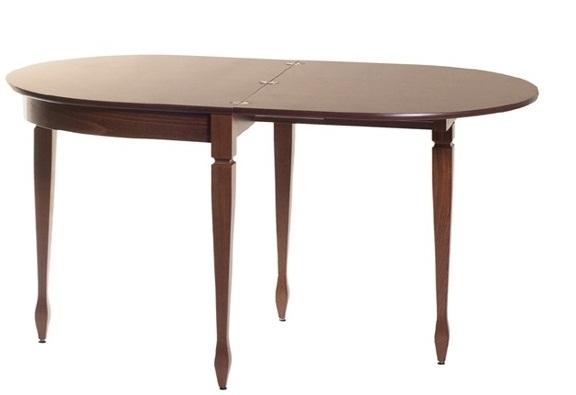 Стол Солерно -1 (9)