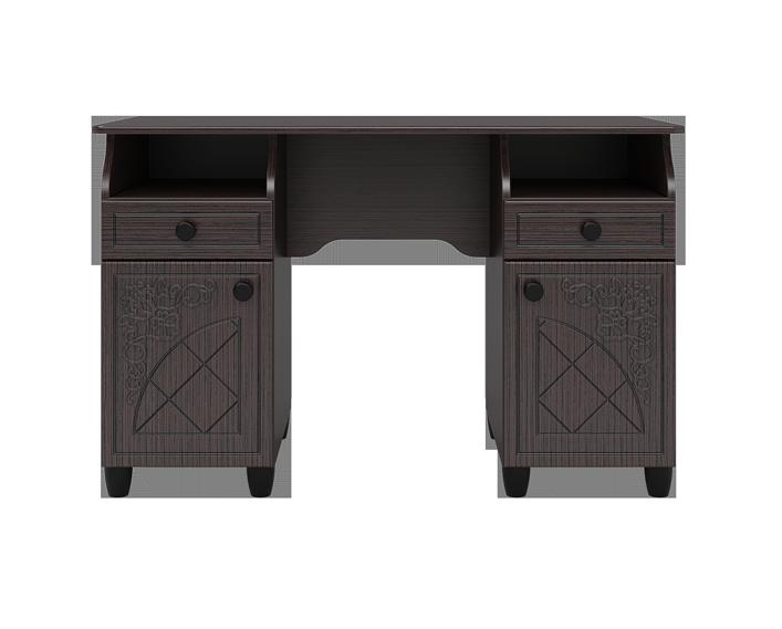 Стол для компьютера Компасс 15686006 от mebel-top.ru