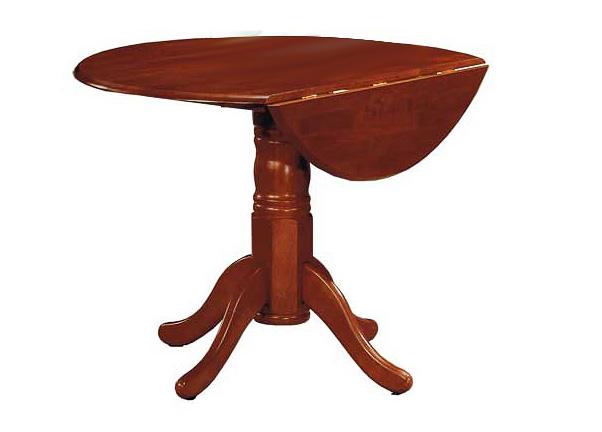 Стол обеденный STW-1182 фото