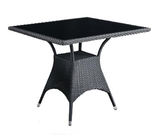 Стол T190A-2 — Стол