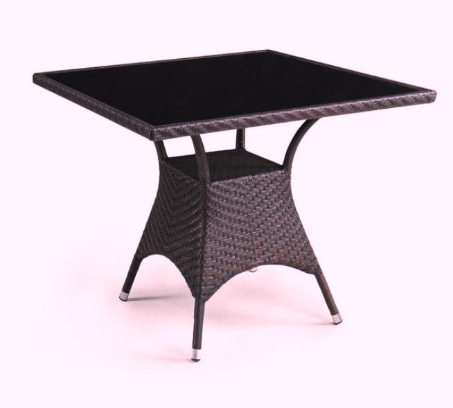 Стол T190B-2 — Стол