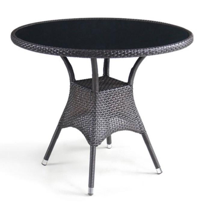 Стол T197A — Стол