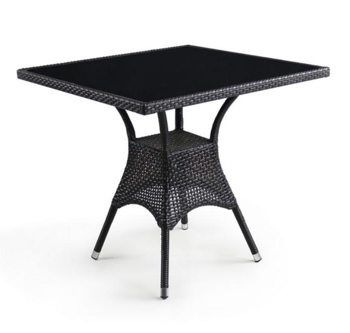 Стол T197B — Стол