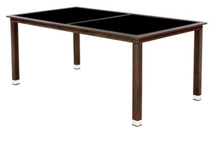 Стол T246B — Стол