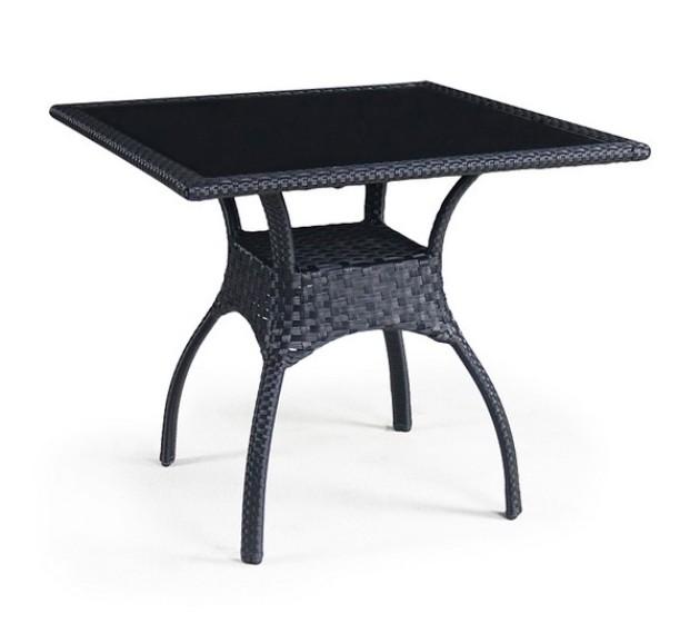 Стол T247A-2 — Стол