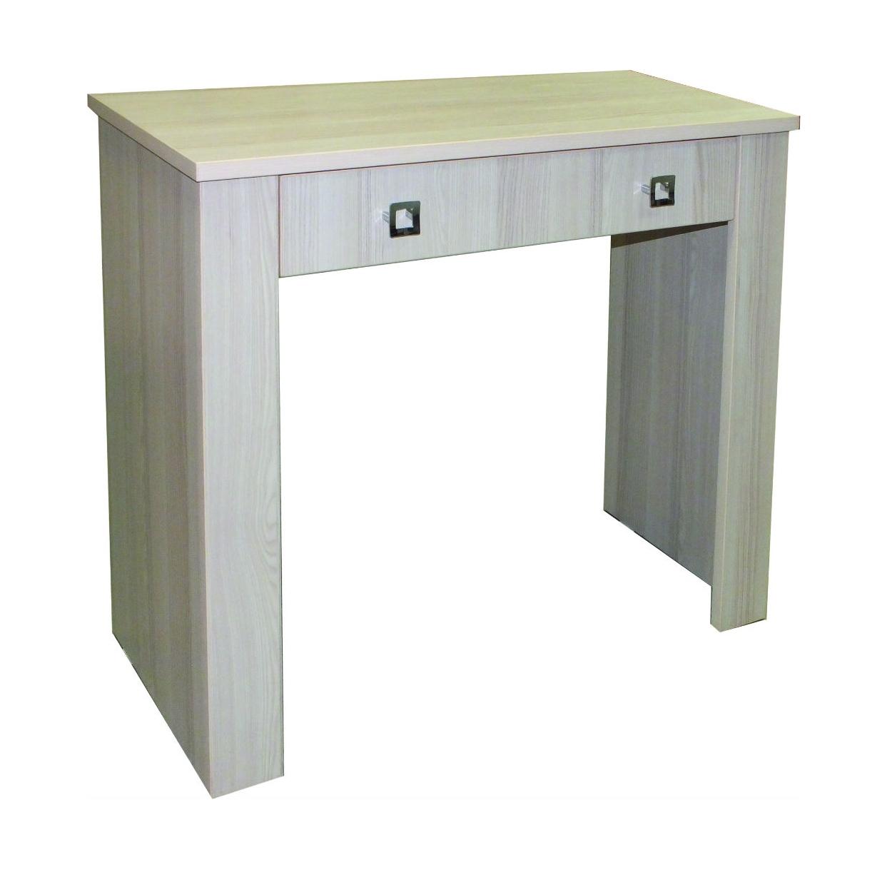 Туалетный столик Премиум МК 15684278 от mebel-top.ru