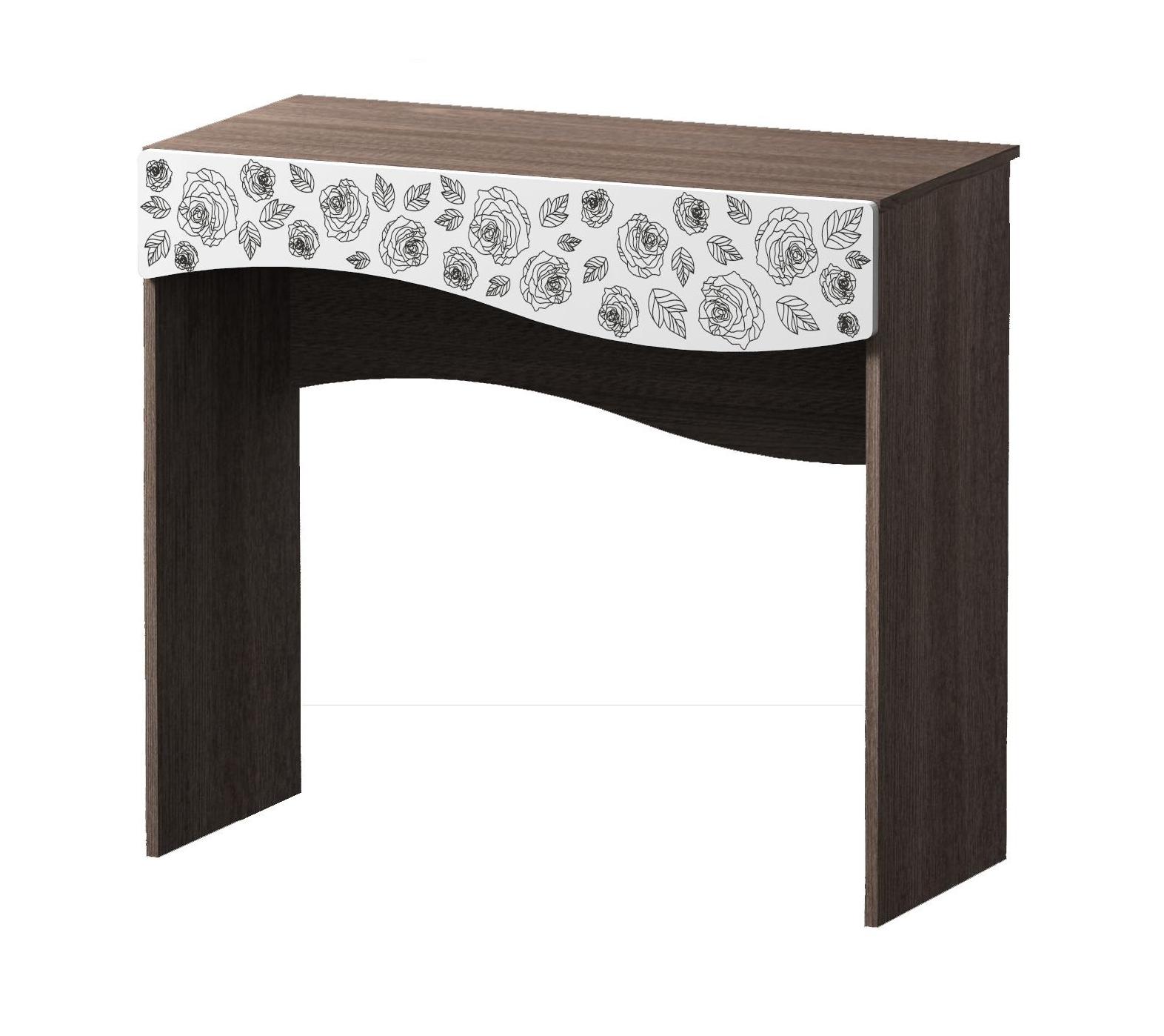 Туалетный столик Премиум МК 15684280 от mebel-top.ru