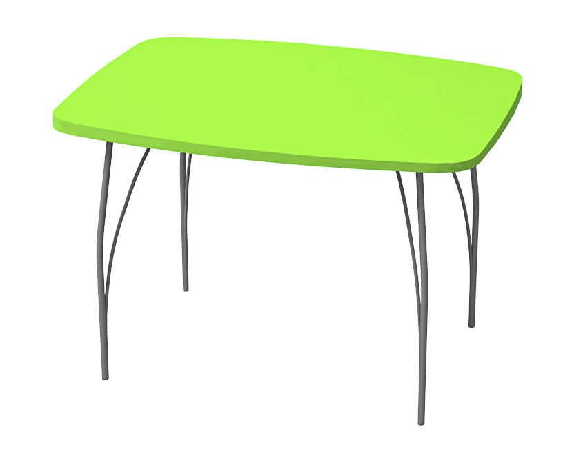 Кухонный стол Премиум МК 15687699 от mebel-top.ru