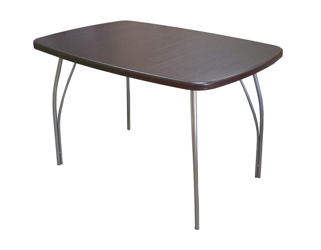 Кухонный стол Премиум МК 15684257 от mebel-top.ru