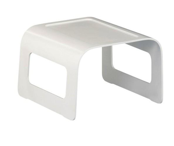 Табурет-столик Kettler — Табурет-столик
