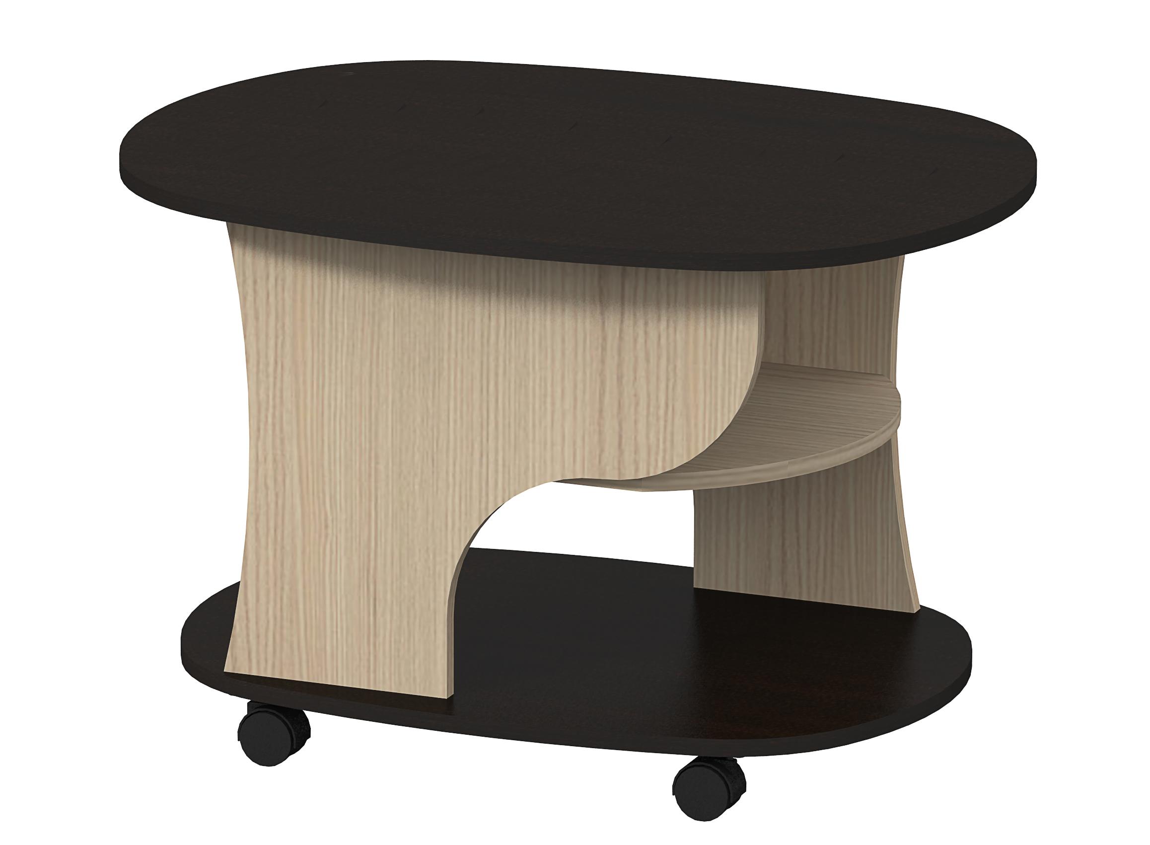Журнальный столик Премиум МК 15688414 от mebel-top.ru