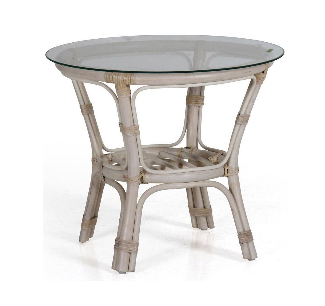 Плетеная мебель Brafab 15688261 от mebel-top.ru