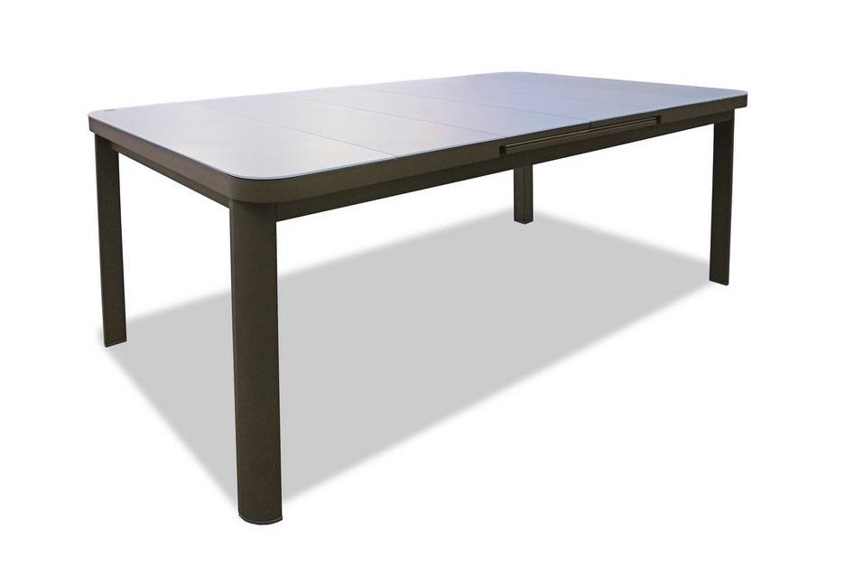 Обеденный стол SUNSTONE