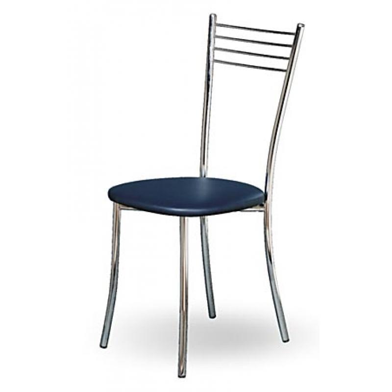 Кухонный стул 7 Карета 15682600 от mebel-top.ru
