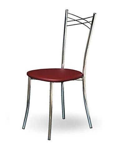 Кухонный стул 7 Карета 15682599 от mebel-top.ru
