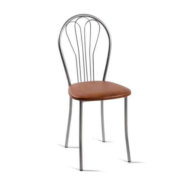 Кухонный стул Bitel 15688358 от mebel-top.ru